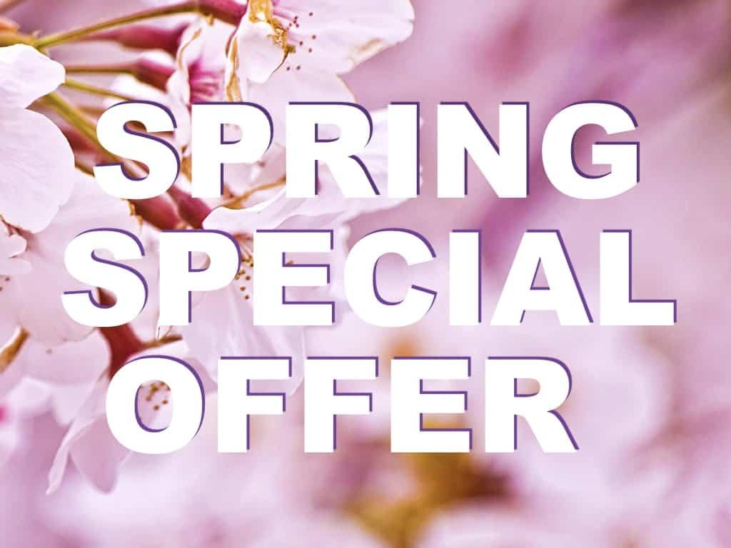 Angebot Mai Gültig Bis 310518 Hotel Stella Maris Grado